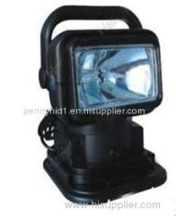 35w/ 55w HID work light HID working lamp HID light for Car Truck SUV