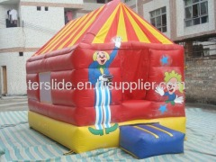 Red moon bounce purchase