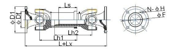 电路 电路图 电子 工程图 平面图 原理图 564_167