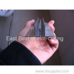 aluminium profile for french ceiling