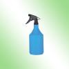 green-sprayer bottle