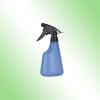 PE sprayer bottle