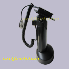 Alarm Display Fixture for Mobile phone