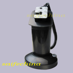 Security Display Holders Manufacturer In China