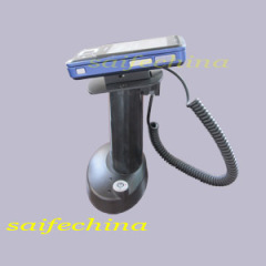 Electronic Security Products