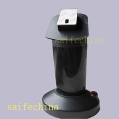 plastic security products