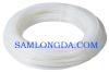 PA 12 tubing, Nylon tubes