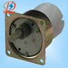 43mm DC Geared Motor
