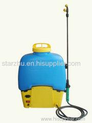 20L knapsack battery sprayer New design