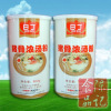 Nittin pork bone flavor potage powder