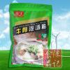 Nittin beef bone flavor potage powder