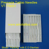 China Wholesale Tattoo Needle