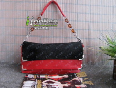 shoulder bag for girl