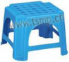 plastic children chair mould