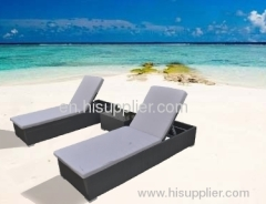 Garden furniture textile furniture