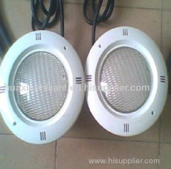 LED PAR56 Swimming Pool Lamp