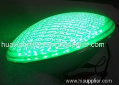 led par56 swimming pool light
