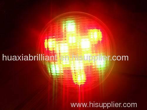 high power led par56 bulbs
