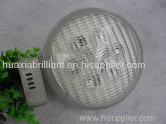 led par56 bulbs