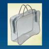 PVC Quilt Bag/ Bedding Bag