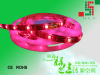 SMD flexible 5050 30leds/m strip light for Christmas Day