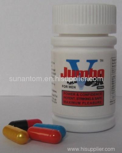 Private Label Male Enhancement Products Male Enhancement