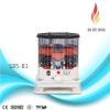 Kerosene Heater S85-A1