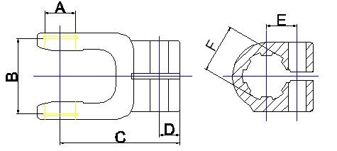 电路 电路图 电子 工程图 平面图 原理图 475_213