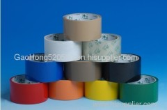 Packaging & Paper >> Packaging Materials