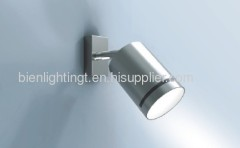 Wall Spot Lamp Exterior Adjustable