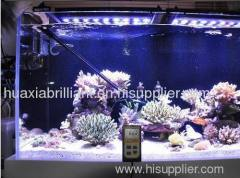 180watt LED AQUARIUM LIGHT