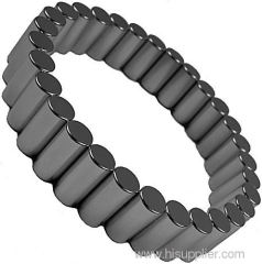rod rare earth neodymium magnets