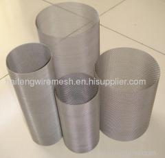 Wire Mesh Filter Discs and Sample Sets