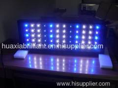 120watt LED AQUARIUM Light