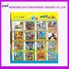 wholesale multigames for all DS console