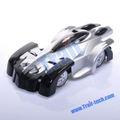 iW500 iPhone/iPad/iPod Controlled RC RC Wall Climber Car