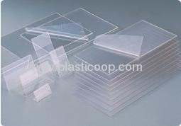 0.5mm*915mm*1830mm pc sheet pc film polycarboante board pc roll