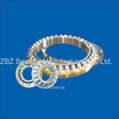 29388 Spherical thrust roller bearing for industrial machine