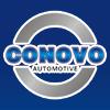Conovo Automotive Co., Ltd.