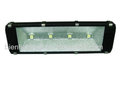 led tunnel lighting 200W