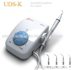 Woodpecker Ultrasonic Scaler