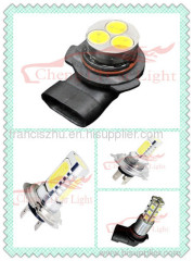 led fog light.led signal light,led turn light,led street light,led festoon light