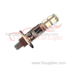 ed fog light,fog light,fog light bulbs,fog light wiring,fog driving lights,festoon light,led signal light,