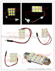 Led festoon light,festoon lighting,festoon lamp,led festoon,light bulbs,led lighting,led lamp