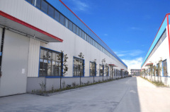 Ningbo Yongjiu Auto Parts Co., Ltd.