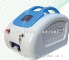 skin rejuvenation beauty equipment