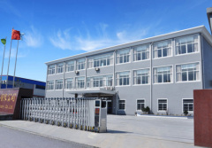 YONGJIU AUTO PARTS CO.,LTD