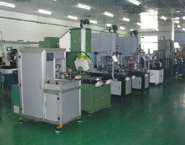 ZheJiang ShiDaiMa Electrical Appliance Co., Ltd.