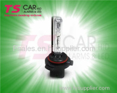 Auto Lighting System HID car accessory light