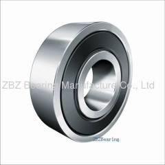 6204 seal bearing